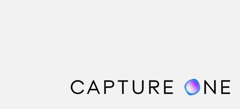 Capture One Pro | Video Tutorials