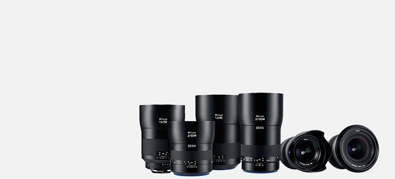 Zeiss | Video Tutorials
