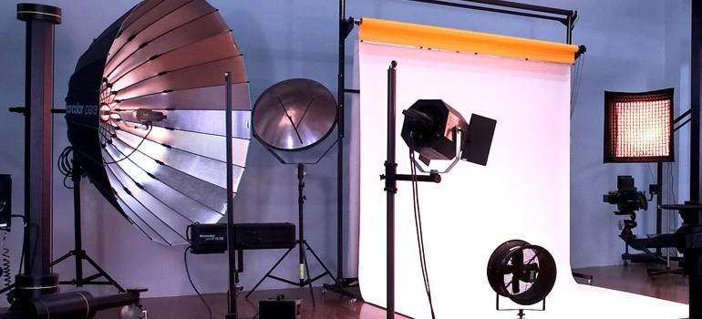 TEST Movement & Dance Photography Mini Workshop