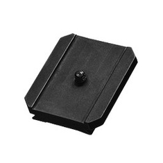 Foba Balte Quick Release Plate