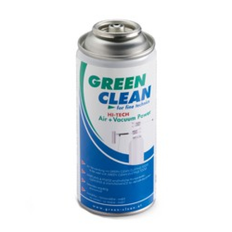 Green Clean Air & Vacuum Power HI-TECH 150 ml