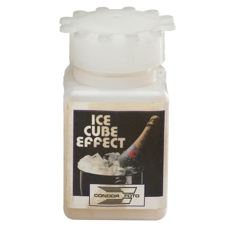 Condor Foto Ice Cube Effect