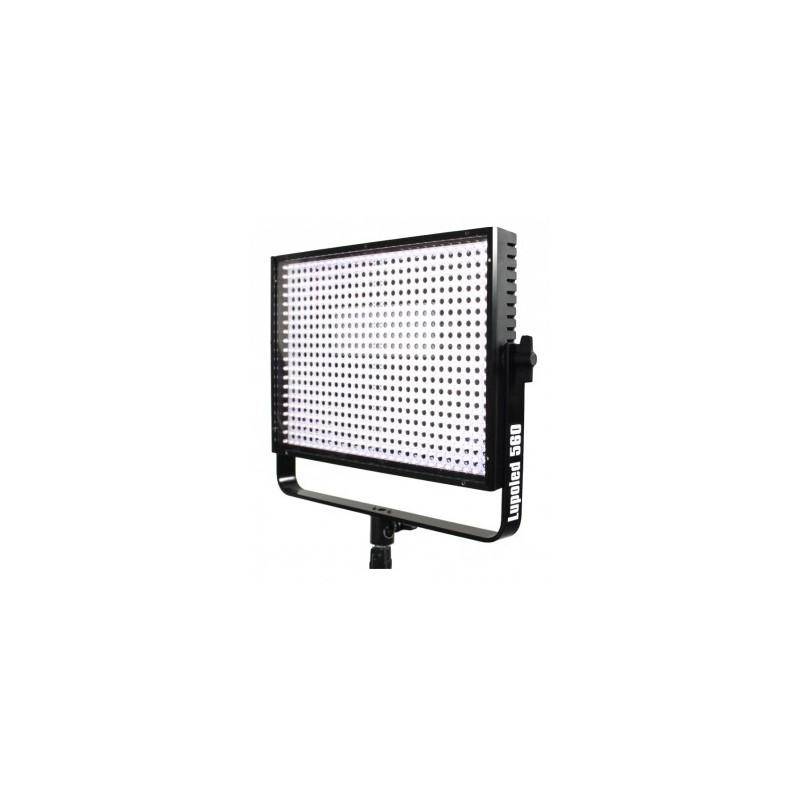 Lupo Light Lupoled 560