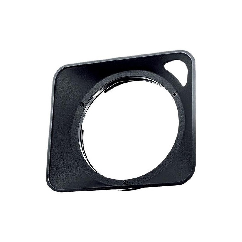 Zeiss Lens Shade ZM for 21mm & 25mm Lenses