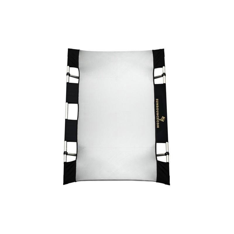 Sunbounce Sun-Bouncer Mini Kit - Silver/White