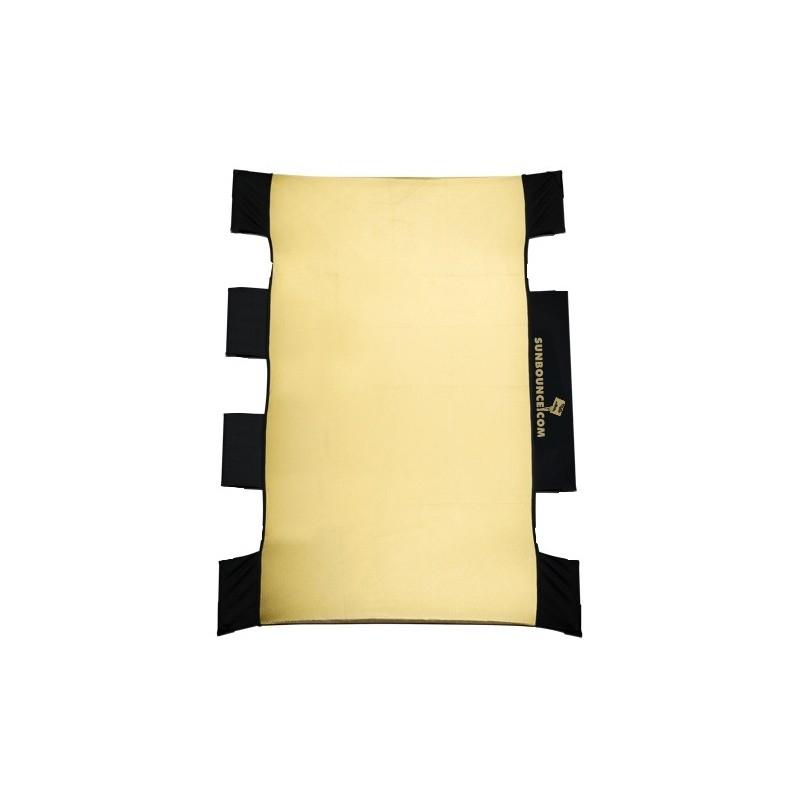 Sunbounce Sun-Bouncer Mini Screen - Gold/White