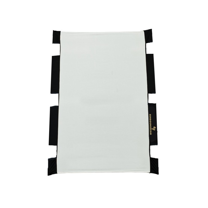 Sunbounce Sun-Bouncer Pro Kit - Translucent 2/3rd