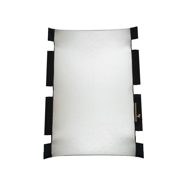Sunbounce Sun-Bouncer Pro Screen - Silver/White