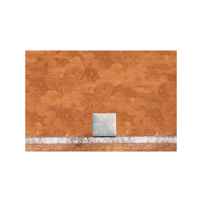 Savage Floor Drop Dirt Sport Field