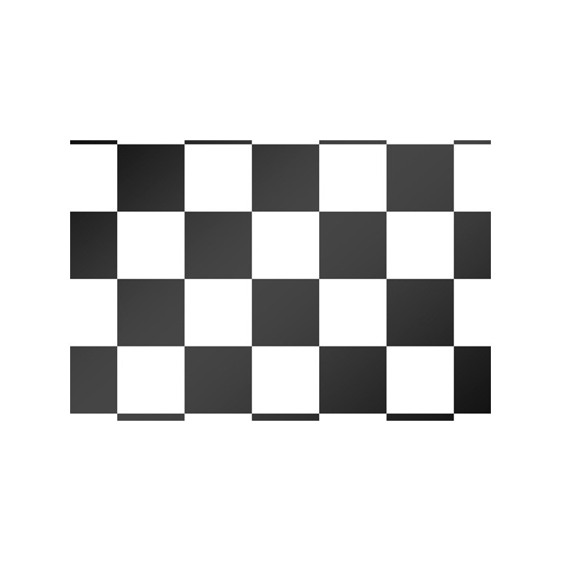Savage Floor Drop Classic Tile