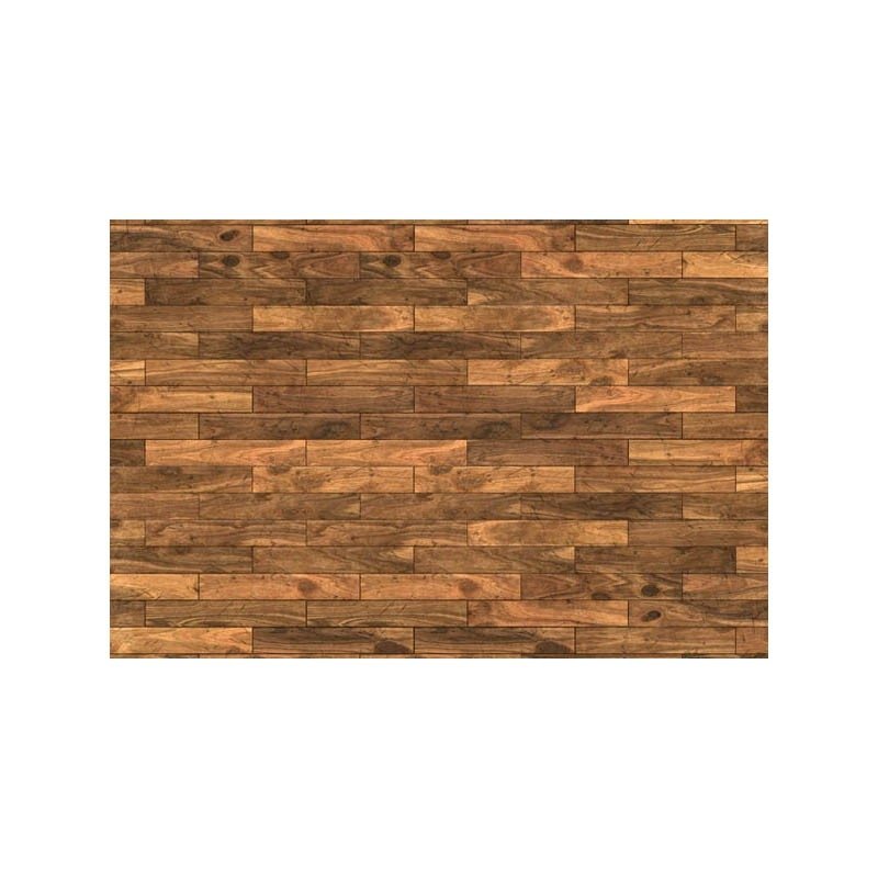 Savage Floor Drop Aged Oak