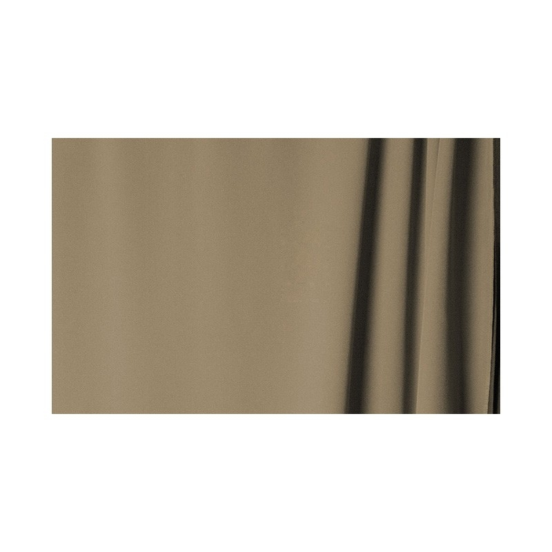 Savage Rattan Wrinkle-Resistant Background