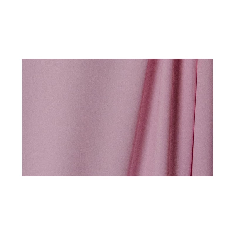 Savage Passion Pink Wrinkle-Resistant Background