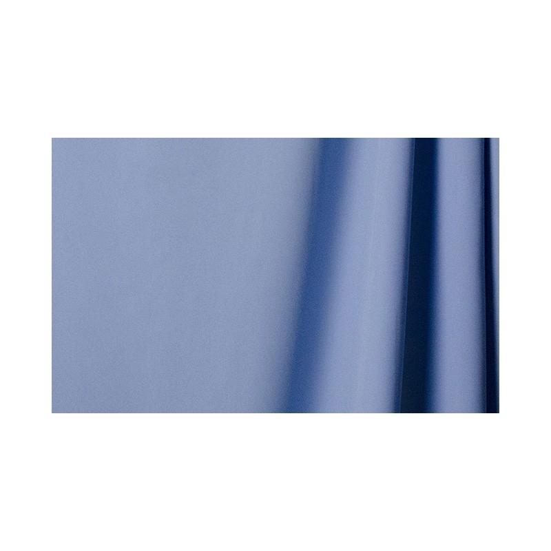 Savage Powder Blue Wrinkle-Resistant Background