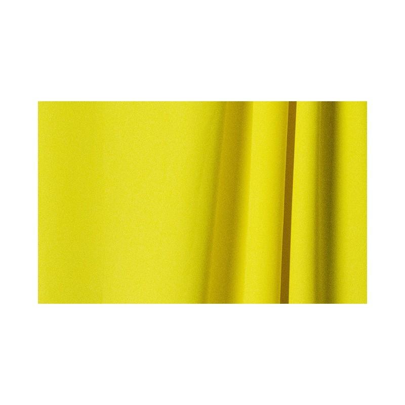 Savage Lemon Wrinkle-Resistant Background
