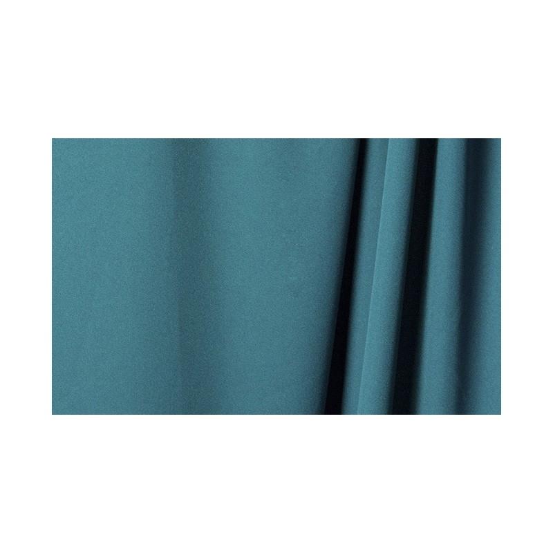 Savage Jade Wrinkle-Resistant Background