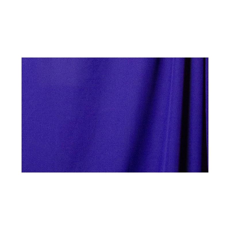 Savage Grape Wrinkle-Resistant Background