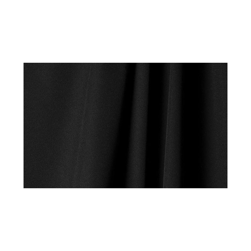 Savage Black Wrinkle-Resistant Background