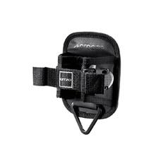 Gitzo GC5330 monopod holster, Series 1-5