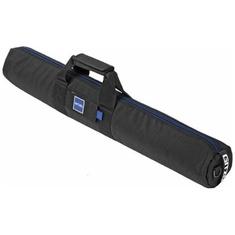 Gitzo GC1100 Tripod Bag