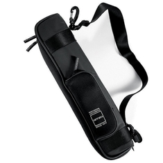 Gitzo GC1201T Tripod bag Traveler