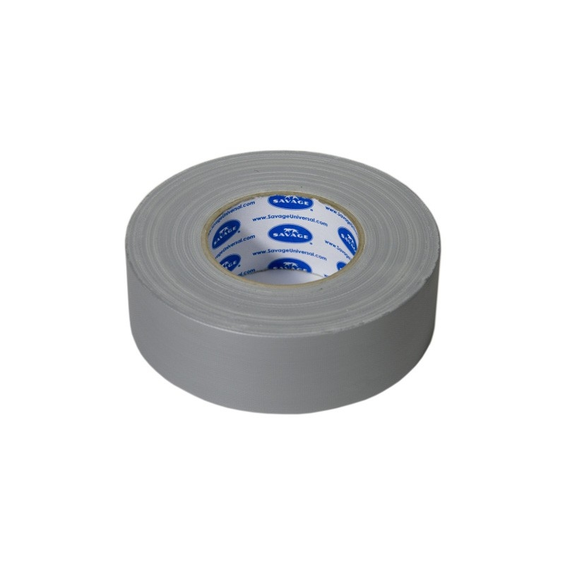 Savage Gaffer Tape gray