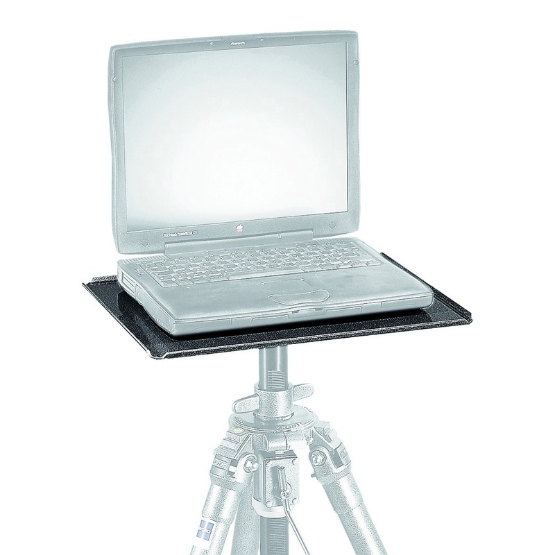 Gitzo G065 Monitor and Laptop Platform