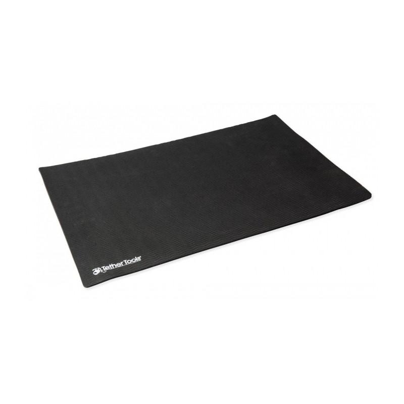 TetherTools Aero ProPad for the Tether Table Aero Traveler black 40 x 35 cm