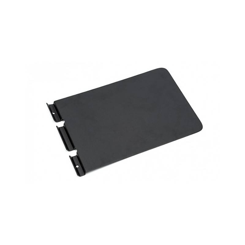Savage Tech Table Extended Mouse Pad Platform