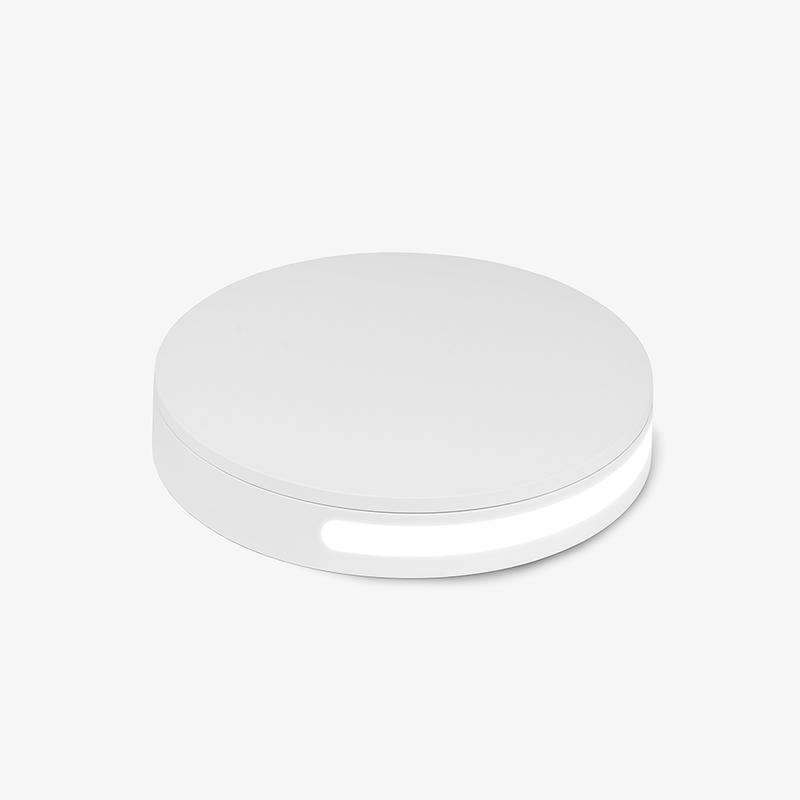 Orangemonkie Foldio360 Smart Turntable