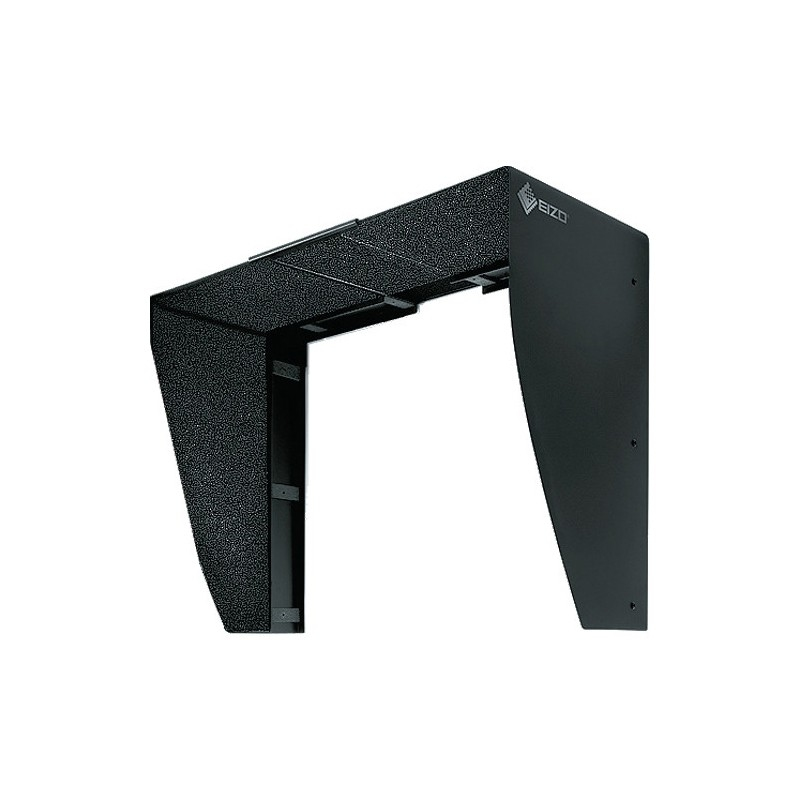 EIZO Hood for CG248, CG2420 & CS2420 Monitors (Black)