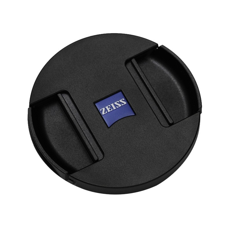 Zeiss 52mm Front Cap for Loxia Lens