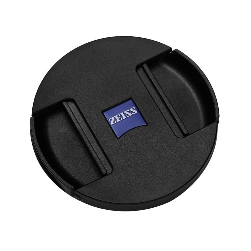 Zeiss 67mm Front cap for Milvus Lens