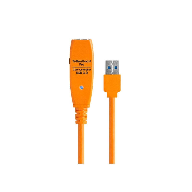 Tether Tools TetherBoost Pro USB 3.0 Core Controller