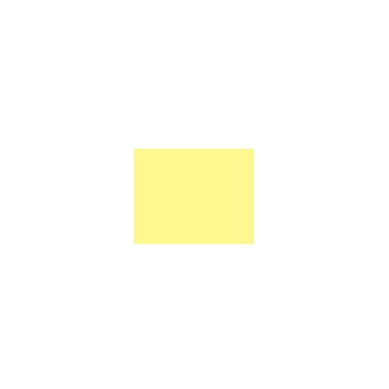 Foba Lemon TT Plast