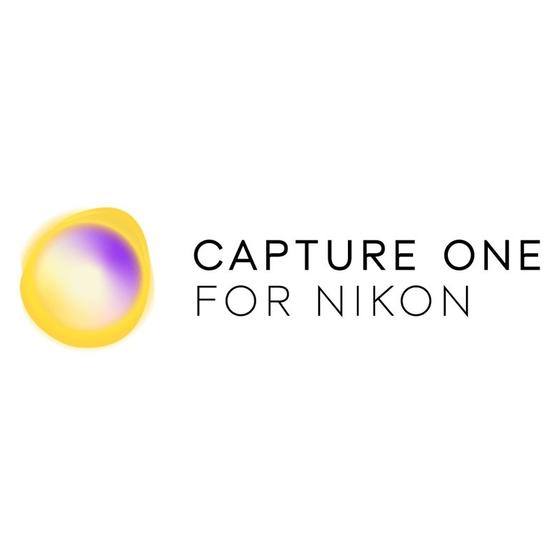 Capture One 20 for Nikon