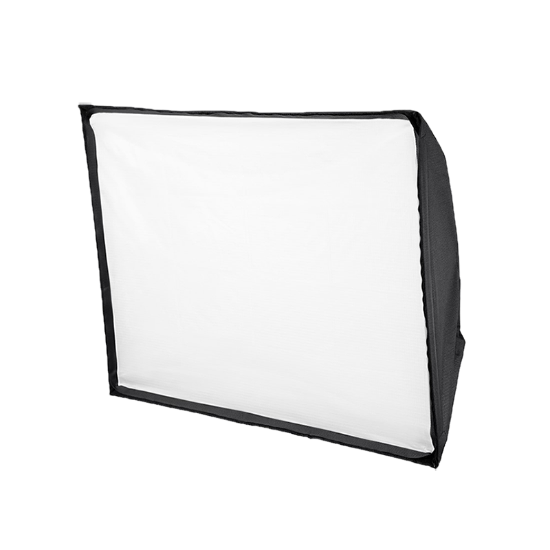 Softbox for SuperPanel 60