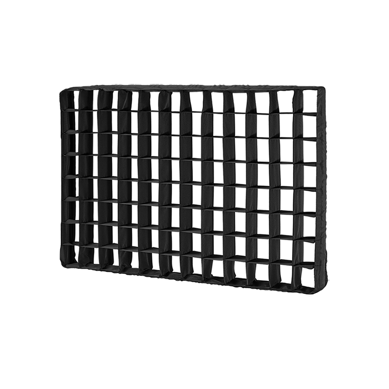 Egg Crate grid for Softbox SuperPanel 60