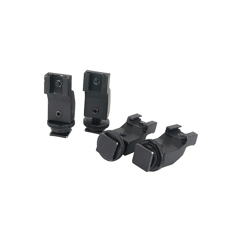 Kupo Extension for Bagua Multi Flash Bracket Set of 4