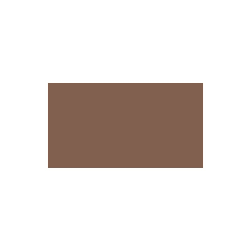 Foba Brown TT Plast