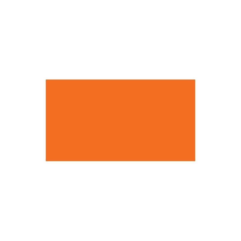 Foba Orange TT Plast